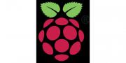 How to set up a web server on the Raspberry Pi