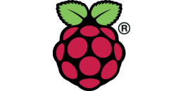 How to turn your Raspberry Pi into a web server