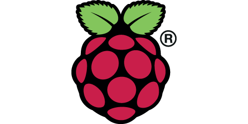 How to set up a web server on the Raspberry Pi
