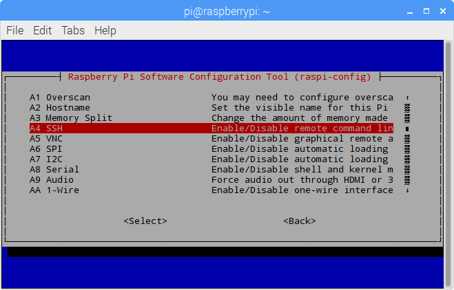 How to set up an FTP server on the Raspberry Pi - The Pi