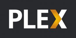 How to set up a Raspberry Pi Plex server
