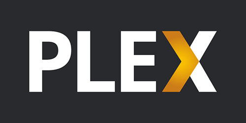 How to set up a Raspberry Pi Plex server