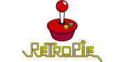 The Pi interviews the developers of RetroPie