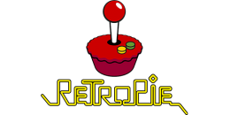 How to play retro games on the Raspberry Pi with RetroPie