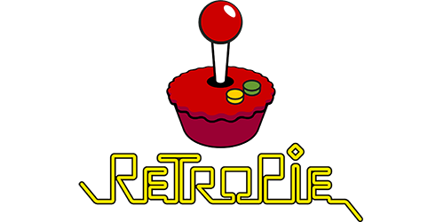 How to play retro games on the Raspberry Pi with RetroPie - The Pi