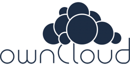 How to set up a Raspberry Pi ownCloud server