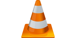 How to compile VLC media player with hardware acceleration for the Raspberry Pi