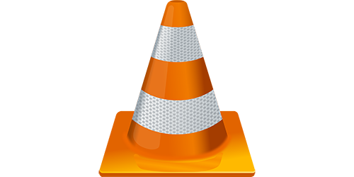 How to compile VLC media player with hardware acceleration