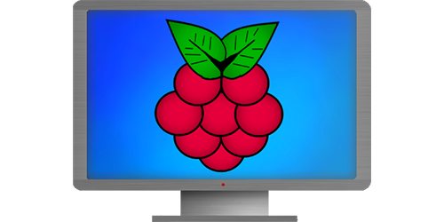 How to use your Raspberry Pi as a Chromecast alternative